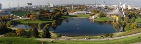 Olympic Munich