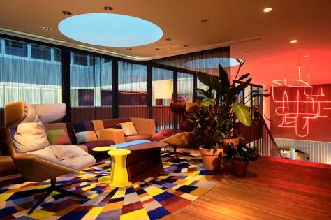 18-25hours-hotel-zurich-west-by-alfredo-haberli