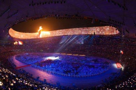 stadium-beijing-olympic-games-opening_p