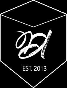 avatar_DL