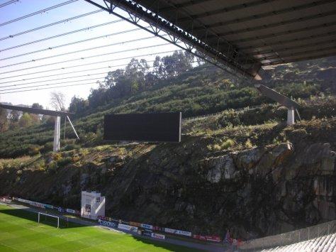 Axa Stadium