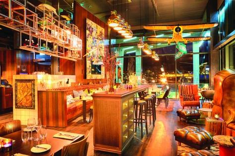 bar-cuckoos-nest.w