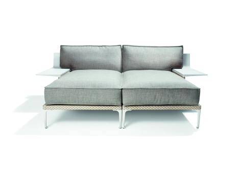dedon_rayn_daybed