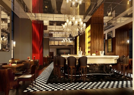 Great_Northern_Hotel_Bar