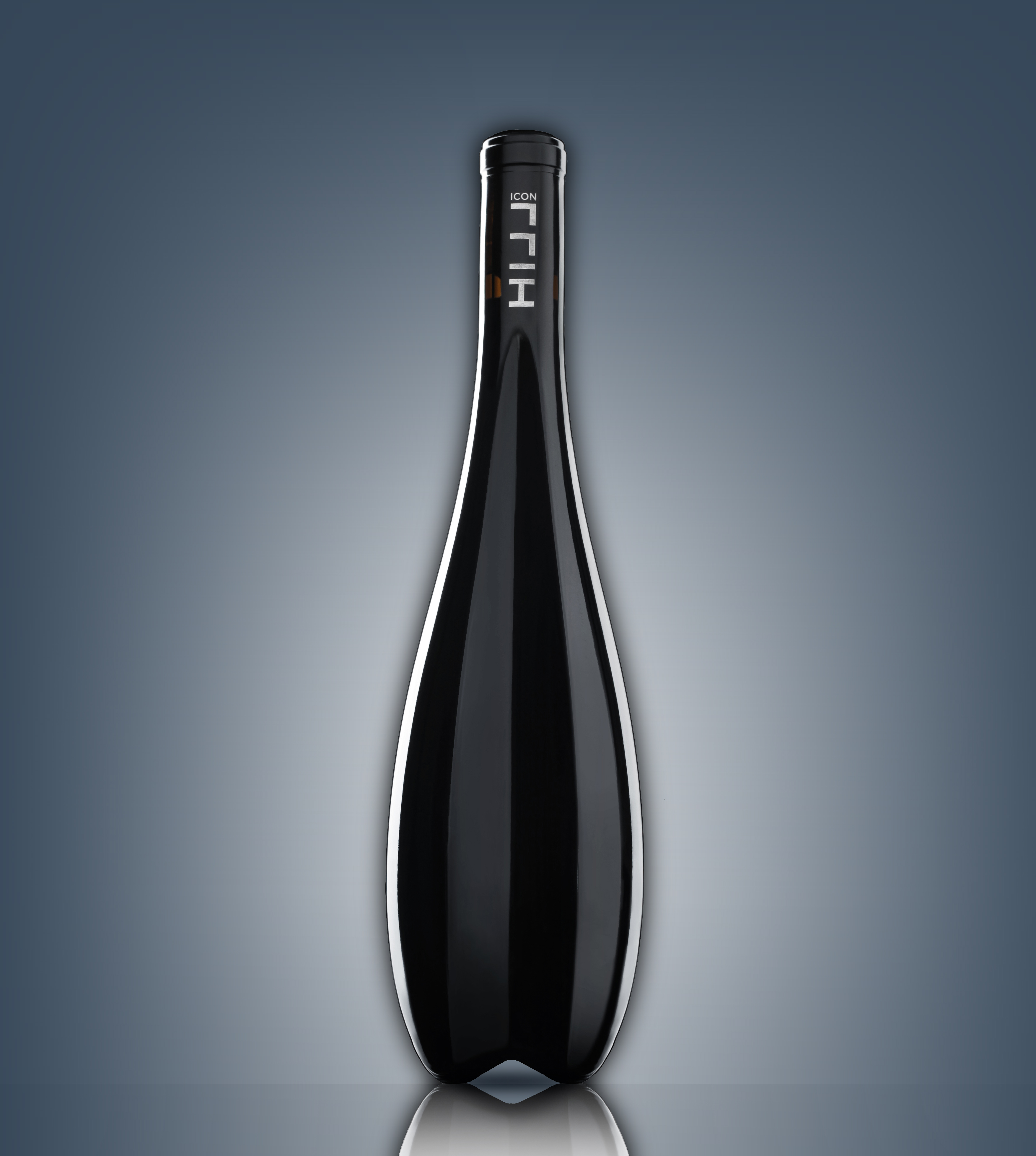 Wine Bottle Designs : Cool Wine Bottle Designs  Images Guru