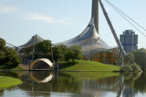 Olympic Munich