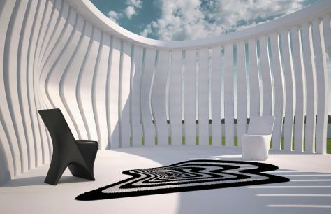 outdoor-rugs-karim-rashid