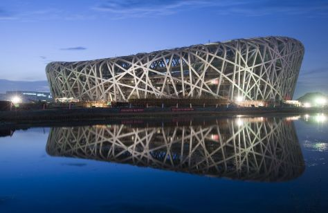 The-Bird's-Nest-Stadium-homesthetics-5