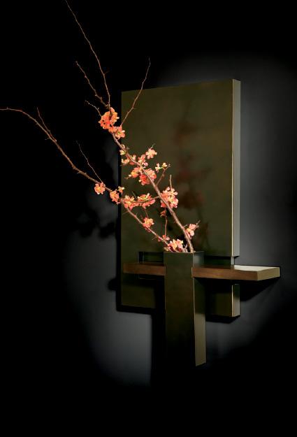 toko-wall-vase