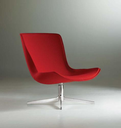Vika by Bernhardt Design