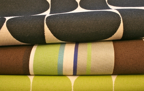 All Spaces Collection Sina Pearson Textiles