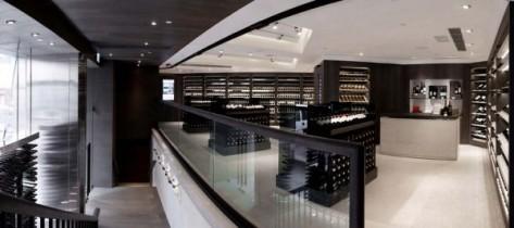 Altaya-Etc-Wine-Shops