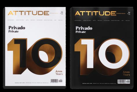 Attitude5
