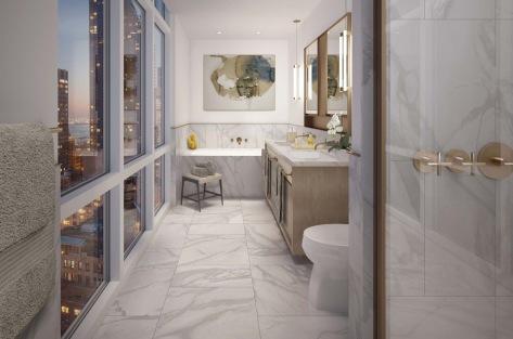 bathroom-enlarge