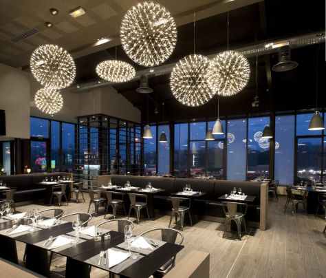 bcombrasserie_62