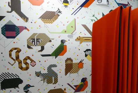 charlieharpercollection-designtex
