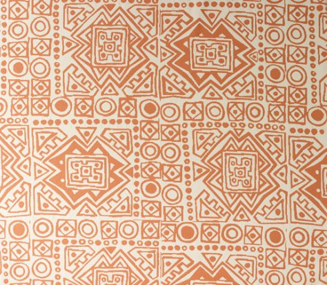 Cote D' Ivoire YORUBA Nomi Fabrics