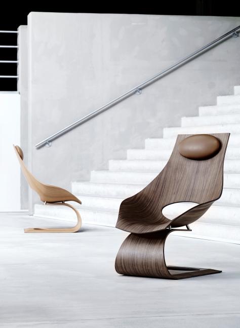 Dream Chair