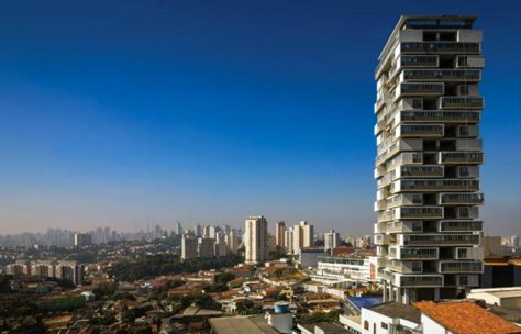 Edificio_360_Degree
