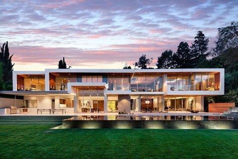 sunset-plaza-residence-by-belzberg-architects