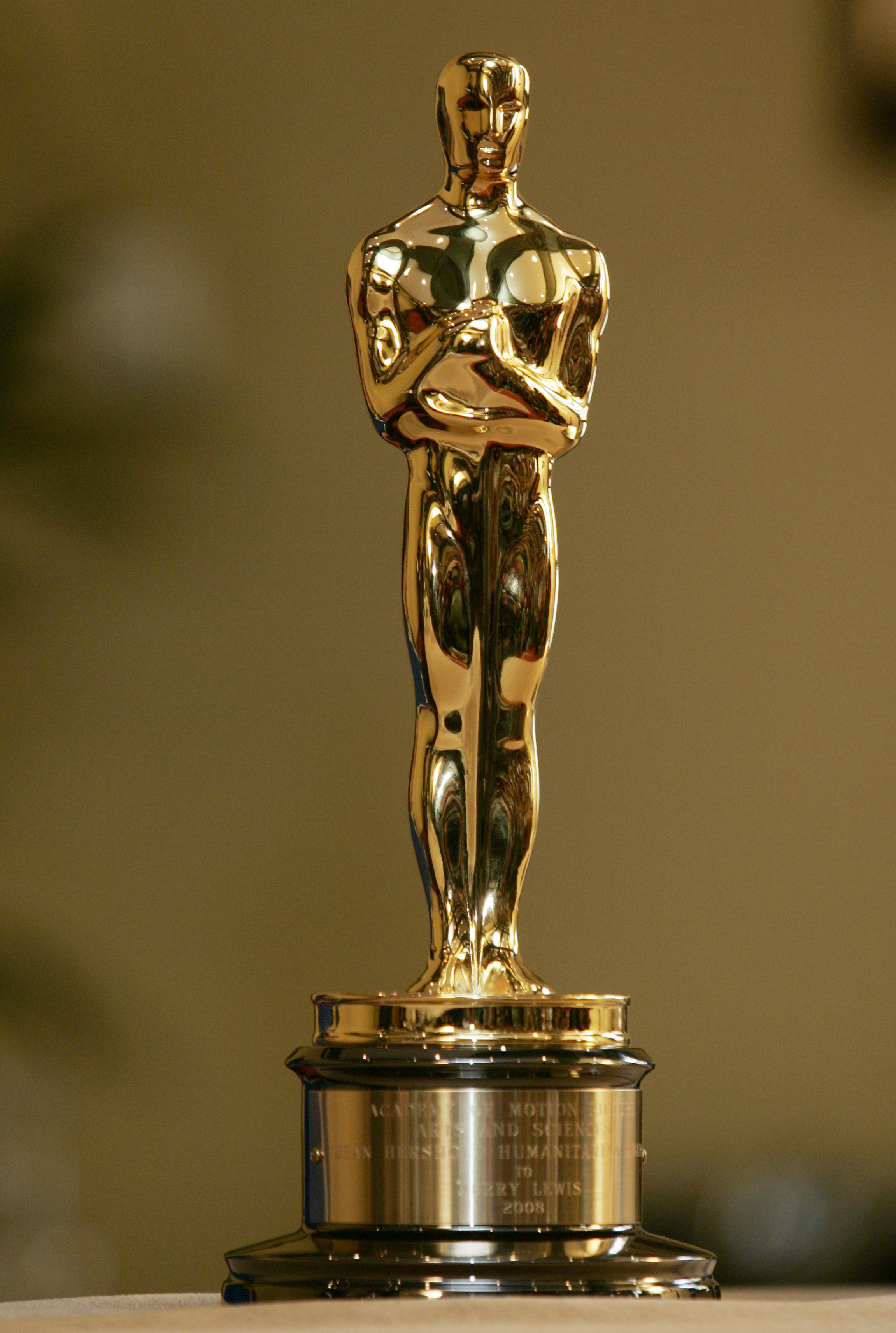 academy awards oscar winners oscar best actress the help Follow Us Academyawards