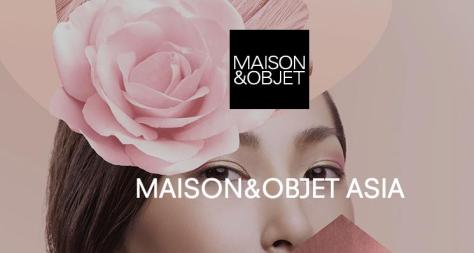 maisson-et-object-asia