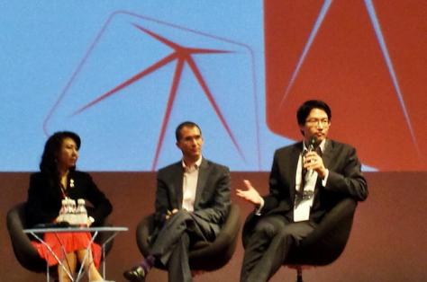 singapore design week talks 1