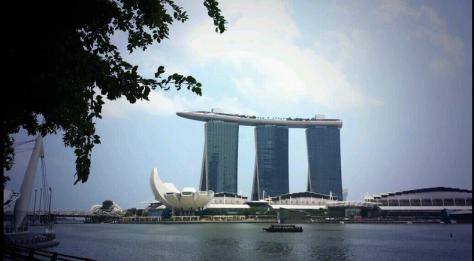 SINGAPORE MO2014