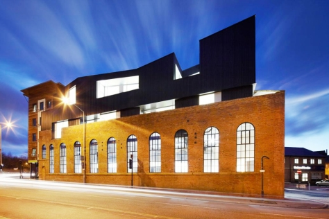 1h_02-ShorehamStreet-office-Sheffield-award-winner-design-architect-london-uk-project-orange_1035x690