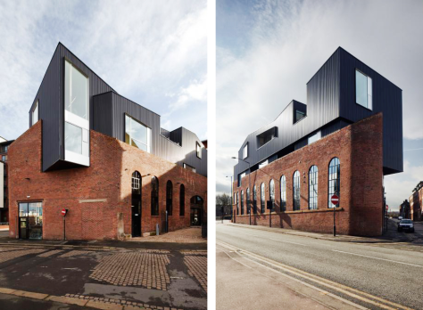 2V-ShorehamStreet-office-Sheffield-award-winner-design-architect-london-uk-project-orange8