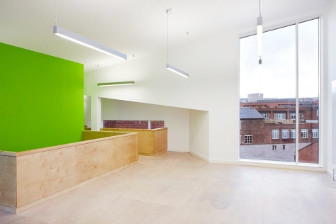 3H_09-ShorehamStreet-office-Sheffield-award-winner-design-architect-london-uk-project-orange_1035x690