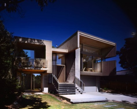 101 architects2