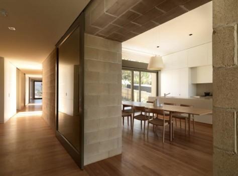 101 architects7