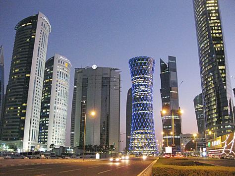 AG6-Doha2
