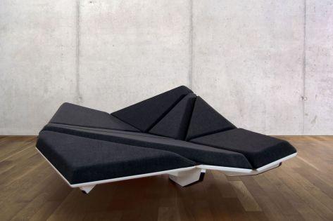 Cay Sofa-Alexander Rehn