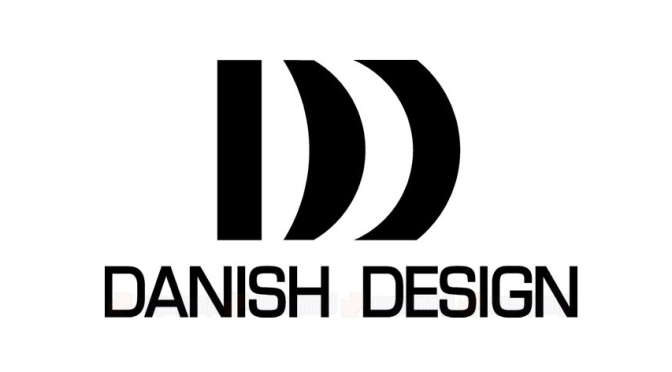 Anna Gotha – Optimizing Design and Life – Danish Design