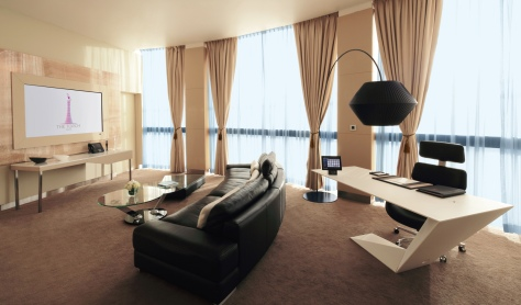 Diplomatic_living_room_1600