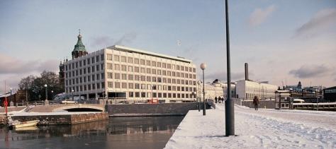 Enso_Gutzeit_Helsinki_panoramo