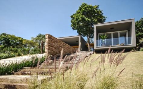 exterior-modern-residence7