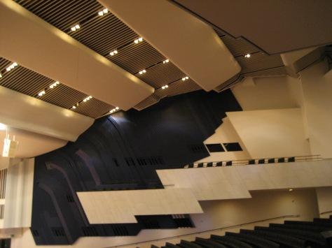 finlandia-hall-inside