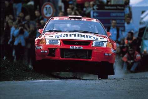 Mitsubishi-Lancer-Evolution-5-Tommi-Makinen