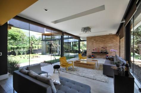 modern-residence-127