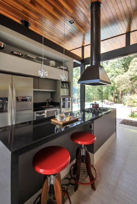 modern-residence-146