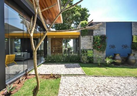 modern-residence-69