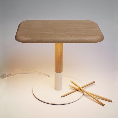 Woody - Arpel Lighting