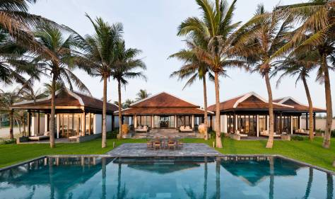 the-nam-hai-3-br-pool-villa-exterior-neu_