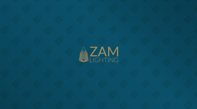 ZAM Lighting – The new Star of lighting