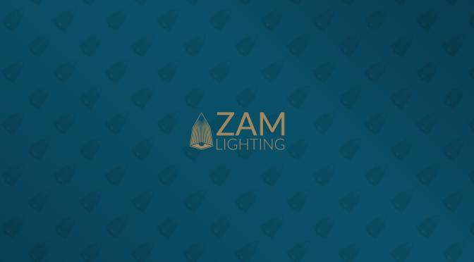 ZAM Lighting – The new Star of lighting