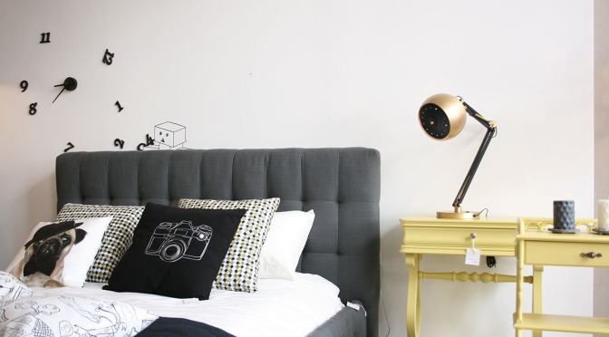 TOP 10 MOST BEAUTIFUL AND TRENDY TABLE LAMPS OF 2014