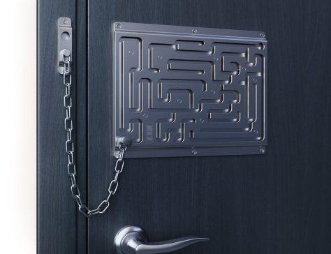 Defendius-Labyrinth-Security-Lock-01
